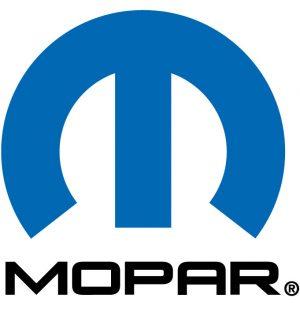 Mopar_Logo_2016