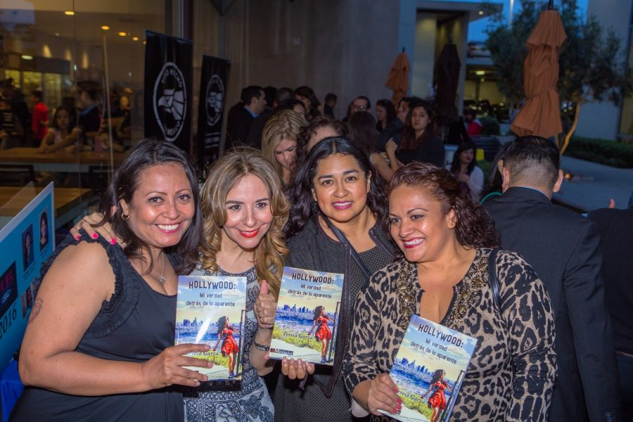 Mujeres_Legendarias_Ford_Los_Angeles_Junio_2016_Foto_3