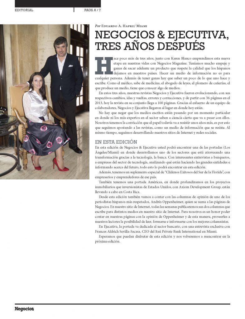 Editorial_Eduardo_Hapke