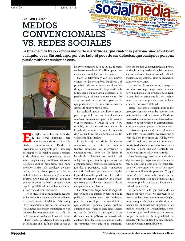 Medios_convencionales_vs_redes_sociales