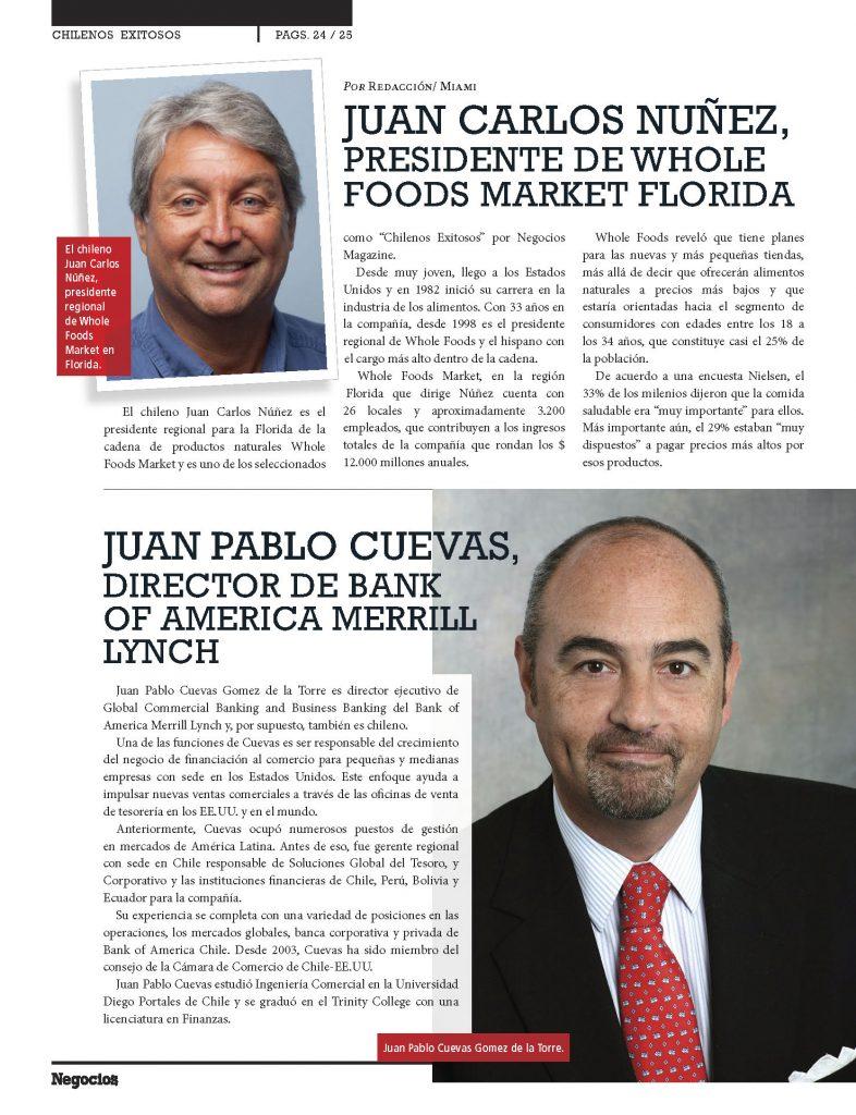 Chilenos_exitosos_Nunez_Cuevas