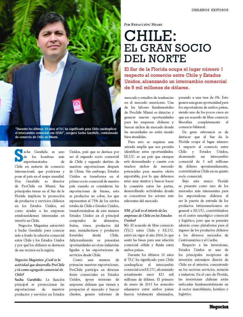 Sacha_Garafulic_Chile