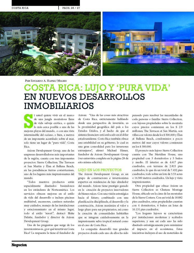 Negocios_112_high_Page_26