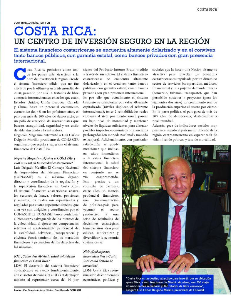 Costa_Rica_un_centro_de_inversion_seguro_en_la_region