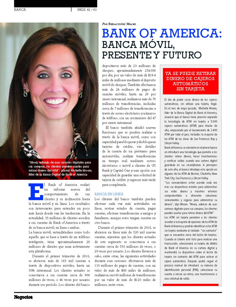 Bank_of_America_banca_movil