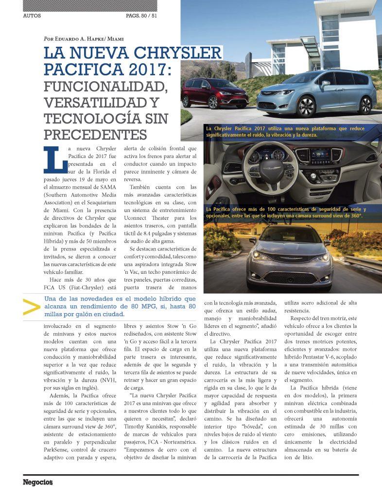 La_nueva_Chrysler_Pacifica