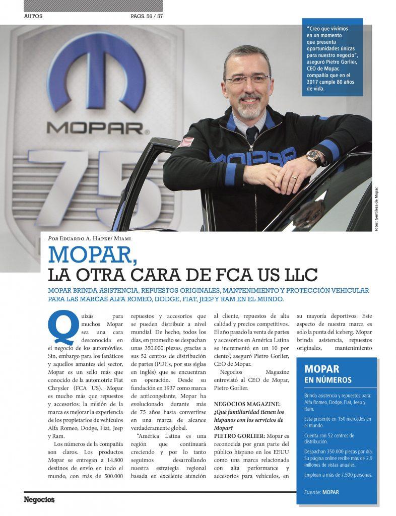 Mopar_la_otra_cara_de_FCA_US_LLC