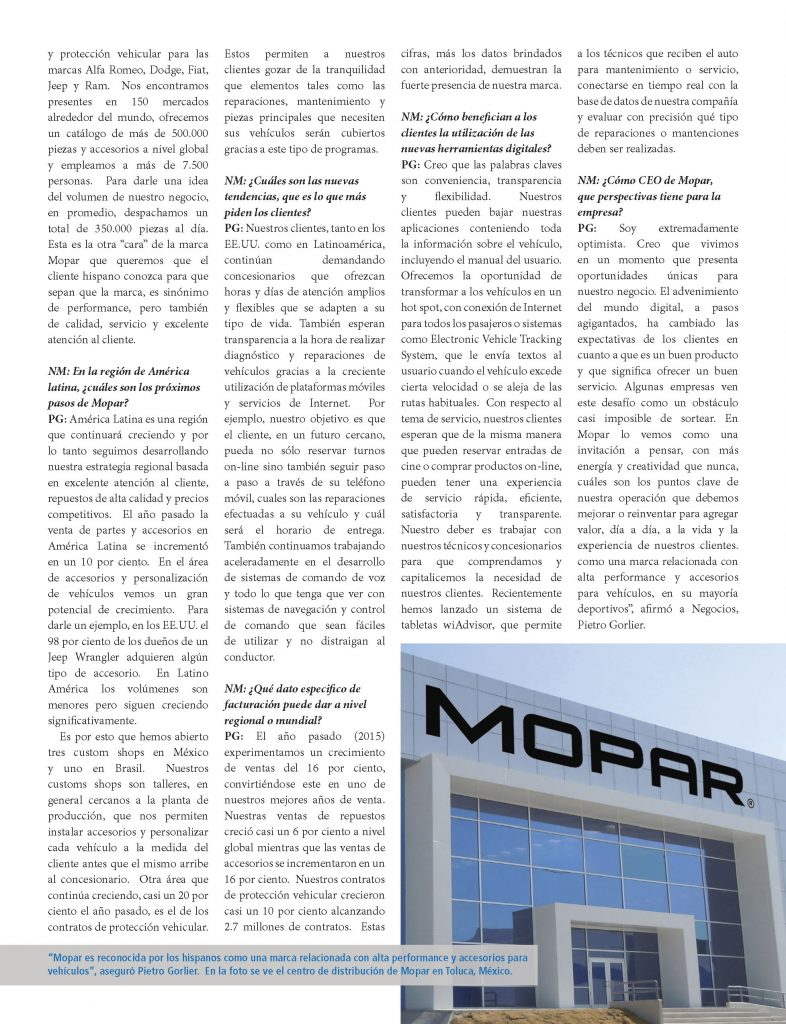 Mopar_la_otra_cara_de_FCA_US_LLC_2