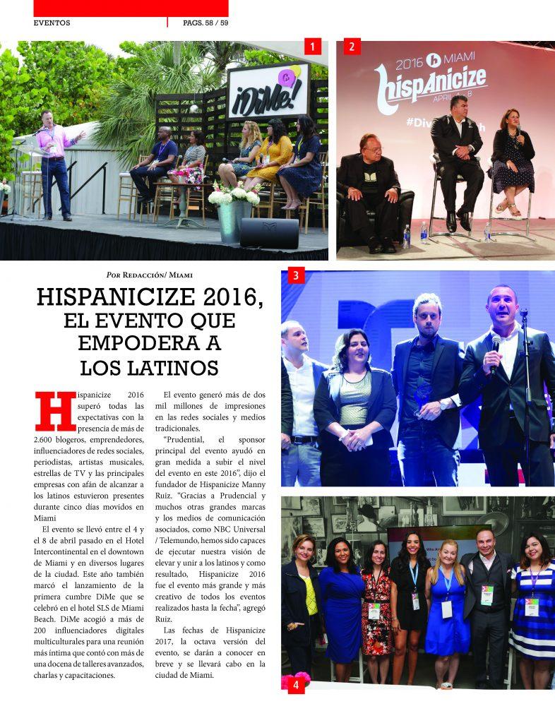 Hispanicize_2016