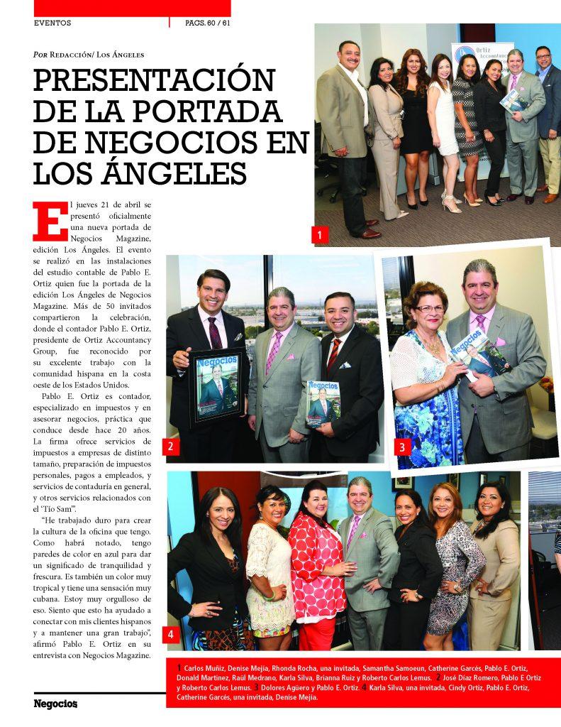 Portada_Negocios_Los_Angeles