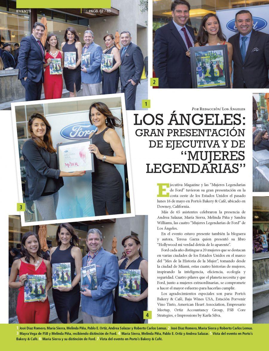 Los_Angeles_Mujeres_Legendarias