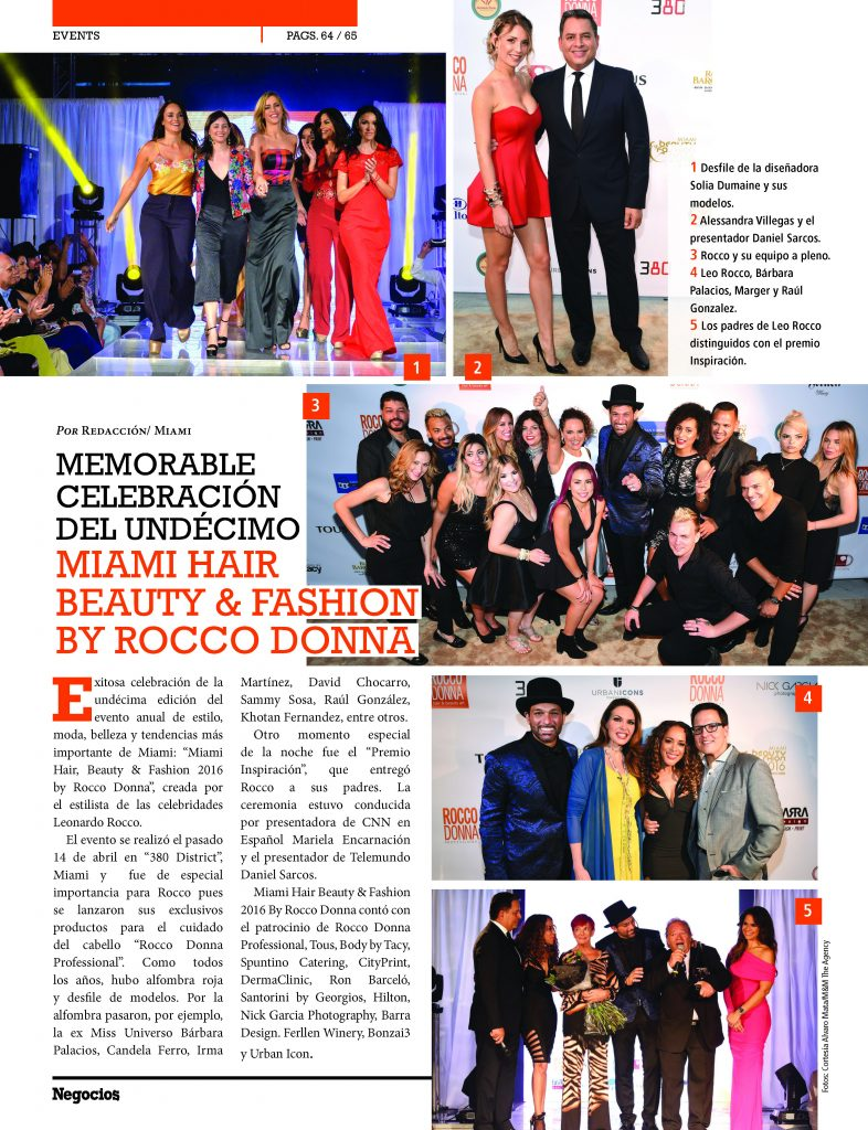 Miami_hair_beauty_and_fashion_Rocco_Donna