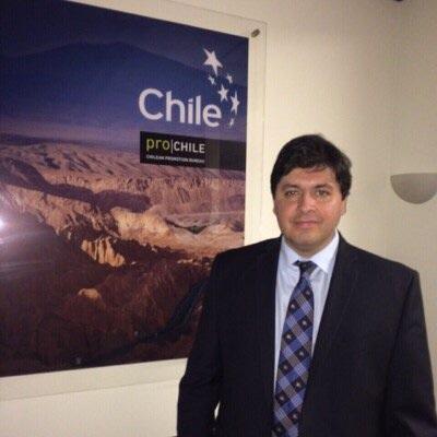 Sacha_Garafulic_Pro_Chile