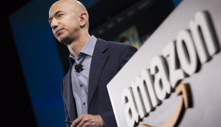 Negocios_magazine_Jeff_Bezos