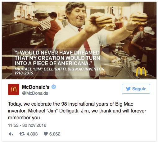 Big_Mac_Michael_Delligatti