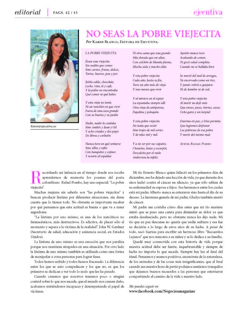 negocios-108_interior_80pags_page_42