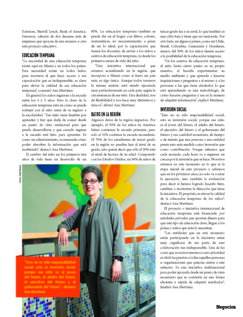negocios_107_inside-pages_page_61