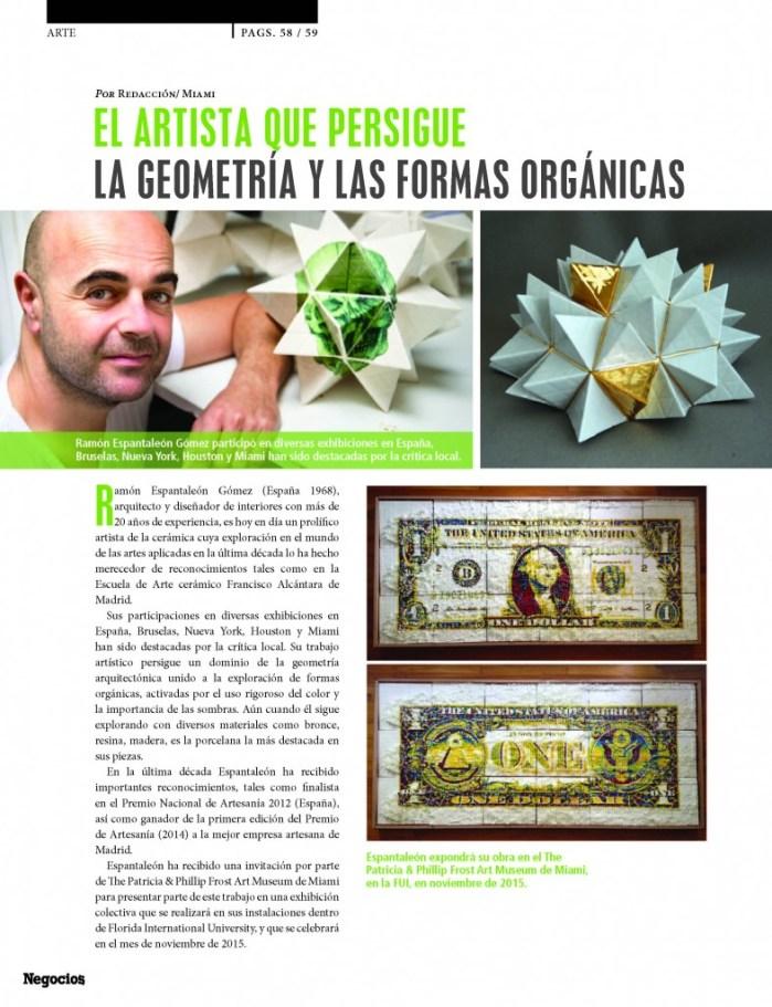 Negocios_109_Page_58