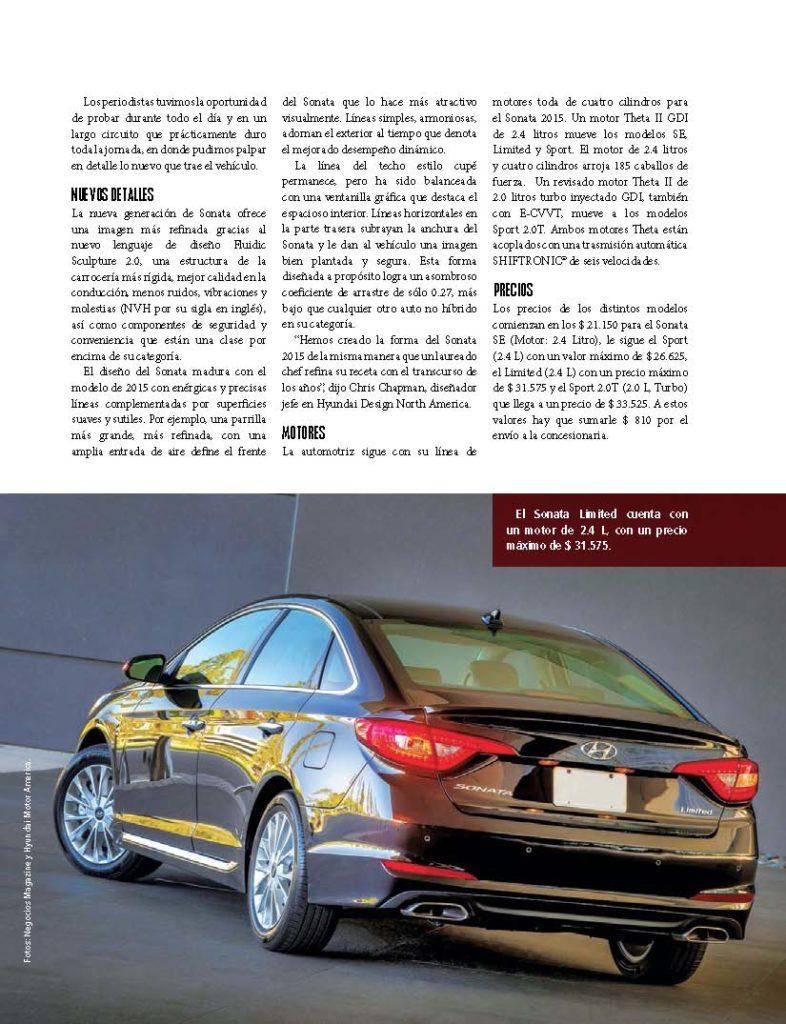 negocios_0106_page_61