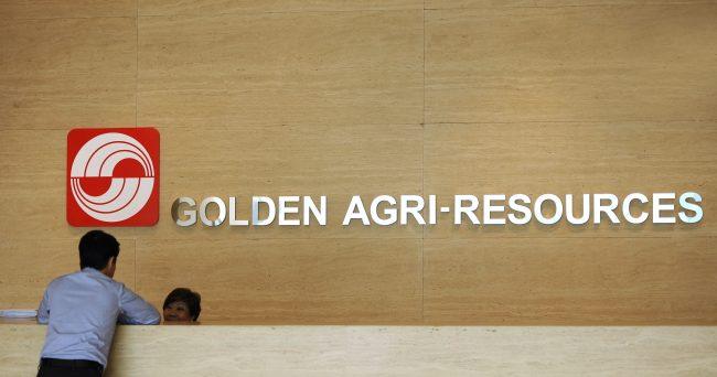 GOLDEN AGRI-RESOURCES ENTRA EN LOS ÍNDICES DE SOSTENIBILIDAD DOW JONES