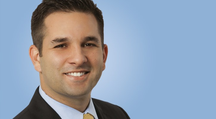THESE LAWYERS ARE AMONG: THE BEST TRIAL LAWYERS IN SOUTH FLORIDA