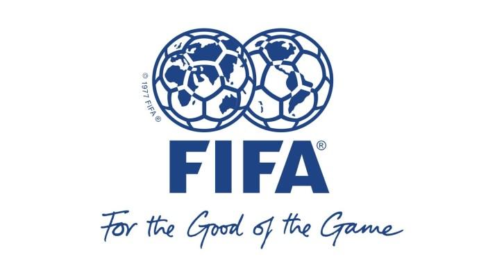 SOFTBANK INVERTIRÍA US$ 25.000 EN NUEVOS TORNEOS DE LA FIFA