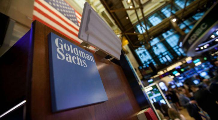 Goldman Sachs ofrecerá una conferencia online a sus inversores en unos días, sobre las perspectivas macroeconómicas de la economía estadounidense incluyendo a Bitcoin.