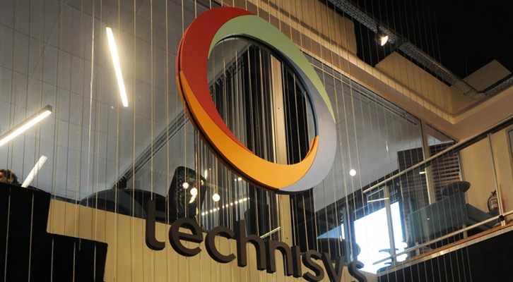HOW TECHNISYS IS REDEFINING THE CUSTOMER EXPERIENCE WITH NEXT-GEN DIGITAL BANKING
