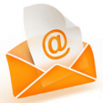 Can You Have More Sales, Too? – e-mail marketing software