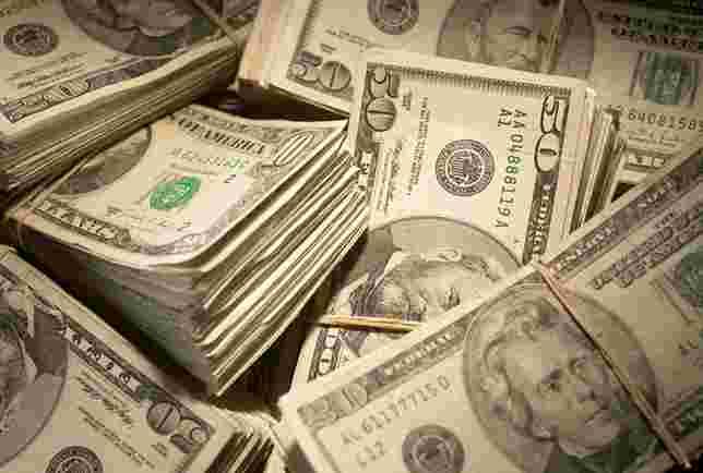 Como os primitivos fizeram crescer o dinheiro e o mercado financeiro