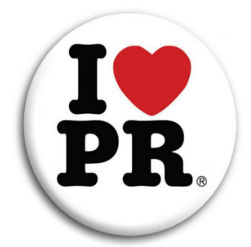 PR For Small Business