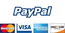 PayPal For Business in the Philippines