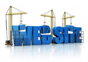 build a website or online business