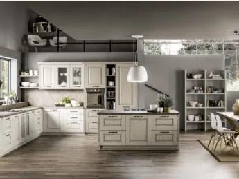 Definisci i locali della tua casa con uno stile country chic intramontabile. Negozi Di Cucine Shabby Chic A Napoli