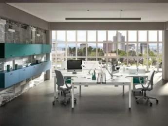 Time office srl produzione mobili legno mobili per ufficio; Negozi Di Arredo Ufficio