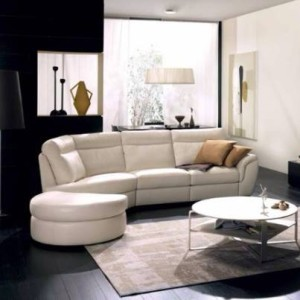 Ogni divano berto è un pezzo unico e originale, scolpito su misura e personalizzabile fino all. Arredare A Roma Divani D Autore By Natuzzi Negozi Di Roma