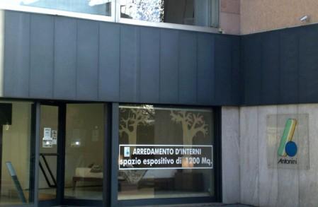 | le forme | gerosavetri | archedil interior design e architettura | mg crea | home. I Migliori Negozi Di Mobili A Varese