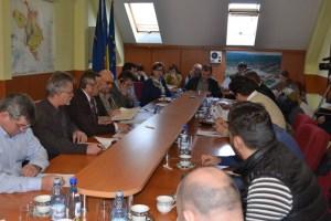 Consiliul Local Negresti Oas27 februarie 2014