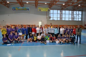 Cupa 1 decembrie la handbal feminin (11)