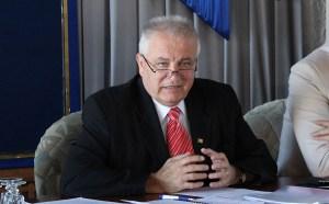 Eugeniu-Avram