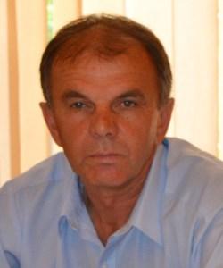 Miclaus Mihai