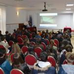 consultare publica Centru Multicultural (1)