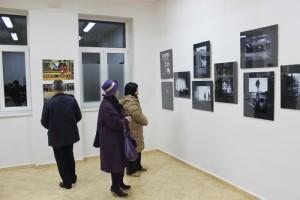 expozitie negresti oas (66)