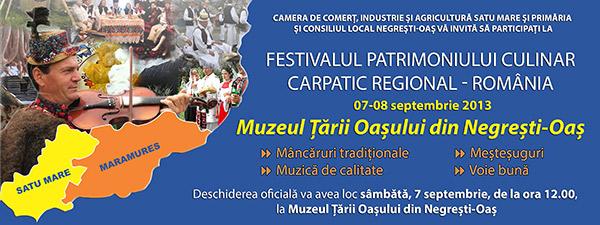 facebook-festival2
