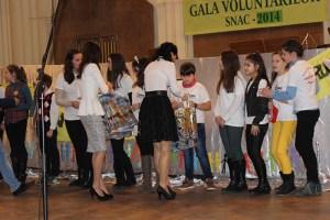 gala voluntarilor (32)