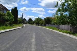 strada Motilor 1