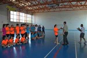 zestrea handbal (4)