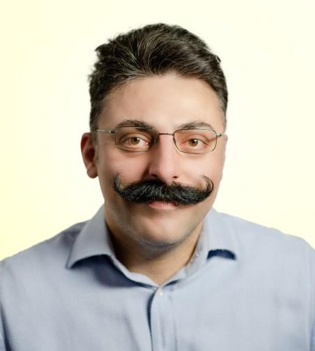 Ivan L.