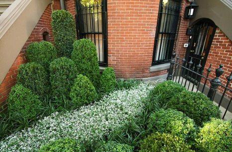 Winston Flowers Garden Design15