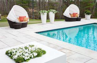 Winston Flowers Garden Design18